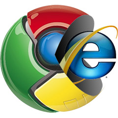 163-google-chrome-frame
